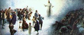 Jesus coming backcropped.jpg (10890 bytes)